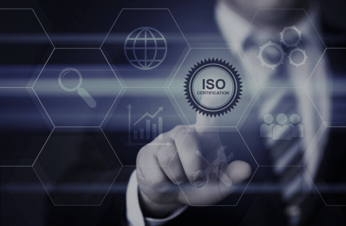 Additional-ISO-Certification hidalgo tx